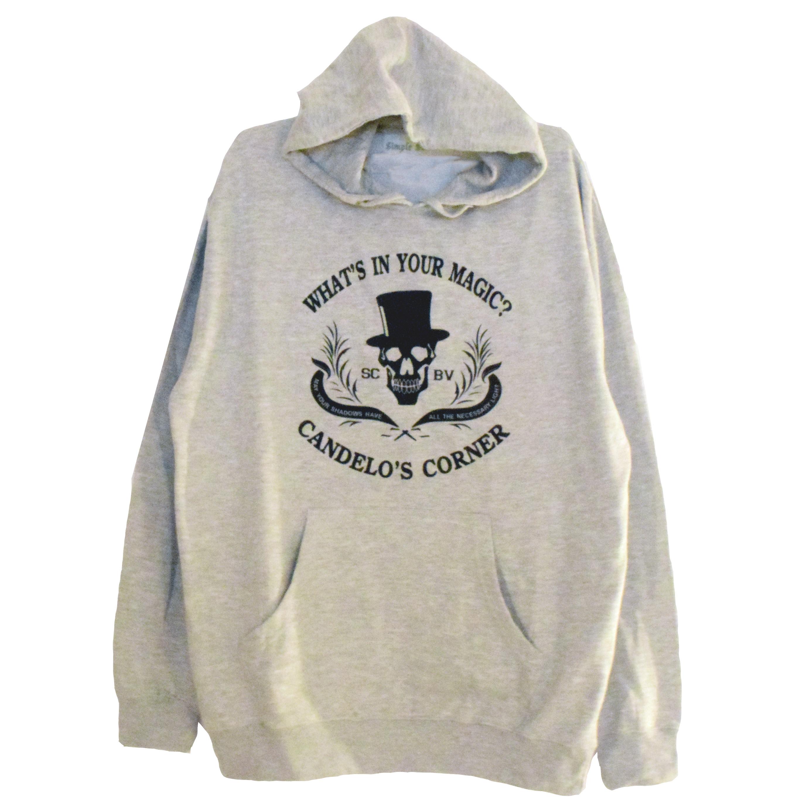 hoodie-heathblk